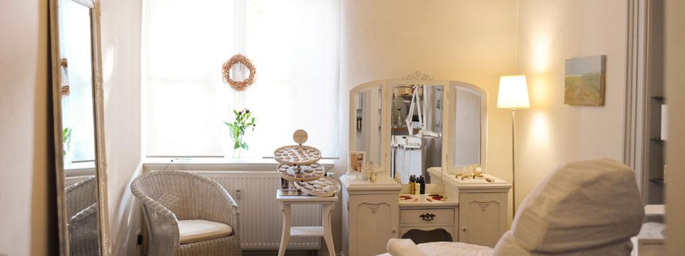 Beauty Service Lübeck