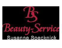 Beauty-Service